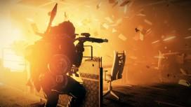 Battlefield 3: Close Quarters