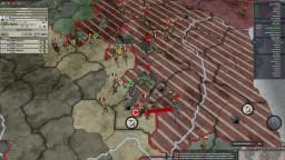 Hearts of Iron3