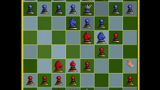 Battle Chess Enhanced CD-ROM