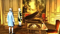 Mozart: The Last Secret