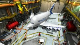 Airline Tycoon2