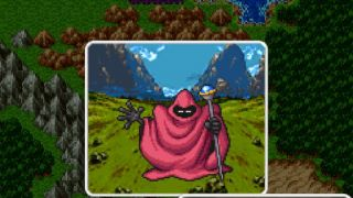 Dragon Quest (1986)