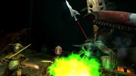 EverQuest 2: Rise of Kunark
