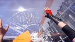 Mirror's Edge: Catalyst
