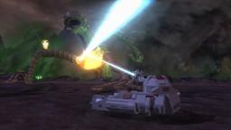 LEGO Star Wars 3: The Clone Wars