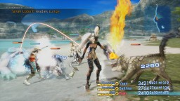 Final Fantasy 12: The Zodiac Age