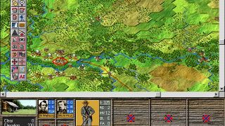 Battleground 4: Shiloh