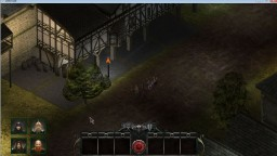 The Dark Triad: Dragon's Death