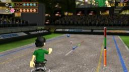 Deca Sports2
