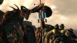 Fallout 3: Broken Steel