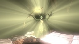 Depths of Fear: Knossos