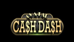 Avatar Cash Dash