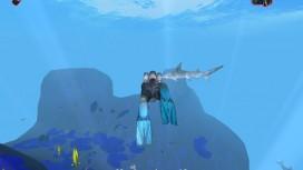 Дайвер: тайны подводного мира