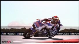 MotoGP13