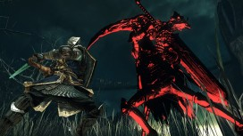 Dark Souls 2 - Scholar of the First Sin