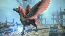 Final Fantasy 14: A Realm Reborn