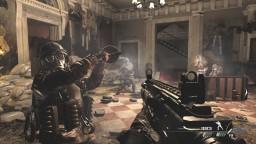 Call of Duty: Modern Warfare2