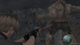 Resident Evil4