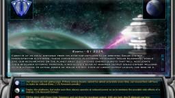 Galactic Civilizations 2: Dark Avatar