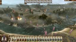 A Total War Saga: Fall of the Samurai