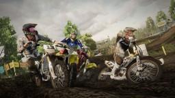 MX vs. ATV Alive
