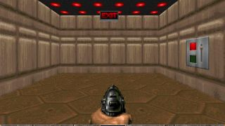 Doom for Windows