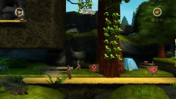 Yogi Bear: The Video Game
