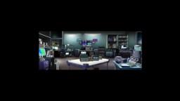 CSI: Crime Scene Investigation: Unsolved!