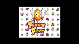Fishie Fishie
