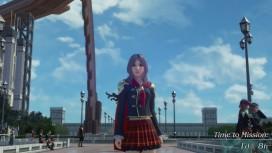 Final Fantasy Type-0 HD
