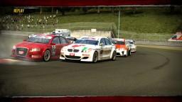 Superstars V8: Next Challenge
