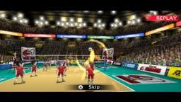 Deca Sports3