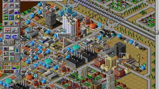 The SimCity 2000 Collection Special Edition