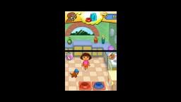 Dora the Explorer: Dora Puppy