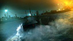 Silent Hunter 5: Battle of the Atlantic
