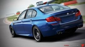 Forza Motorsport4