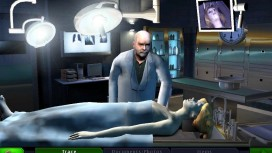 CSI:3 Dimensions of Murder
