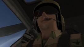 Digital Combat Simulator: Black Shark
