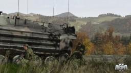 ArmA2