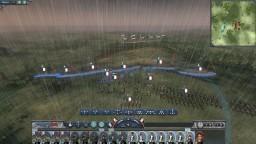 Napoleon: Total War