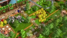 Wildlife Park3