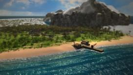 Tropico5