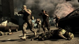 SOCOM Special Forces
