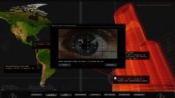 Hacker Evolution Duality