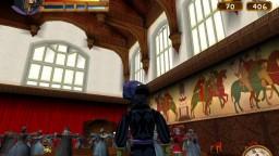 Pirates: Adventures of the Black Corsair