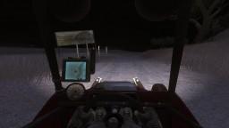 Far Cry2