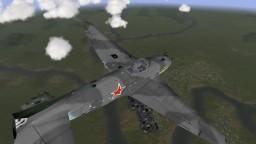 Ил-2 Штурмовик. Платиновая коллекция