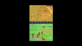 Dragon Quest IX: Sentinels of the Starry Skies
