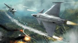 Tom Clancy's H.A.W.X2