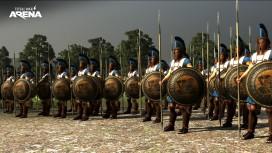 Total War: ARENA